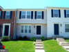 Photo of 4868 Atlas Cedar WAY, Aberdeen, MD 21001 (MLS # 1000179019)