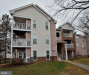 Photo of 21029 Timber Ridge TERRACE, Unit 101, Ashburn, VA 20147 (MLS # 1000179152)