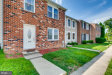 Photo of 1408 St Francis ROAD, Bel Air, MD 21014 (MLS # 1000179163)