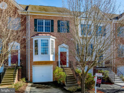Photo of 10719 Dabshire WAY, Manassas, VA 20110 (MLS # 1000180046)