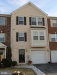 Photo of 718 Prentiss Point PARKWAY, Martinsburg, WV 25401 (MLS # 1000180402)