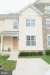 Photo of 3627 Glouster DRIVE, North Beach, MD 20714 (MLS # 1000180475)