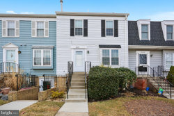 Photo of 25107 Tralee COURT, Unit E-6, Damascus, MD 20872 (MLS # 1000180514)