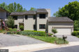 Photo of 3127 Courtside ROAD, Bowie, MD 20721 (MLS # 1000181973)