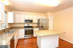 Photo of 2008 Puritan TERRACE, Annapolis, MD 21401 (MLS # 1000182044)