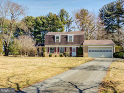 Photo of 15922 Hampton ROAD, Hamilton, VA 20158 (MLS # 1000182598)