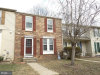 Photo of 8336 Silver Trumpet DRIVE, Columbia, MD 21045 (MLS # 1000182602)