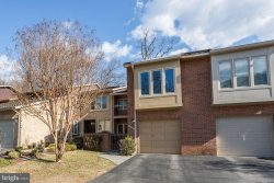 Photo of 7721 Whiterim TERRACE, Potomac, MD 20854 (MLS # 1000182770)