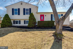 Photo of 423 Taney DRIVE, Taneytown, MD 21787 (MLS # 1000182774)