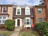 Photo of 6295 Kerrydale DRIVE, Springfield, VA 22152 (MLS # 1000182808)