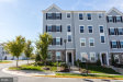 Photo of 2903 Gilder WAY, Unit 89, Dumfries, VA 22026 (MLS # 1000182916)