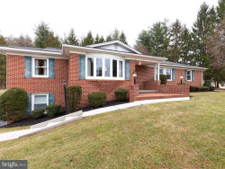Photo of 3631 Walnut Grove ROAD, Taneytown, MD 21787 (MLS # 1000183014)