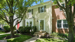 Photo of 17409 Pipers WAY, Unit 8, Olney, MD 20832 (MLS # 1000183038)