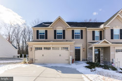 Photo of 2501 Sophia Chase DRIVE, Marriottsville, MD 21104 (MLS # 1000183595)