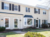 Photo of 2309 Dearing STREET N, Alexandria, VA 22302 (MLS # 1000183690)