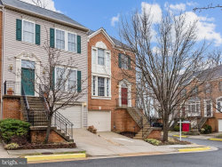 Photo of 6669 Debra Lu WAY, Springfield, VA 22150 (MLS # 1000183896)