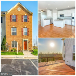 Photo of 2615 Lotuswood COURT, Odenton, MD 21113 (MLS # 1000184990)