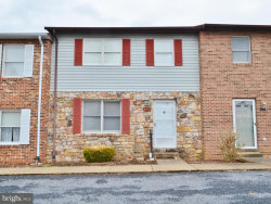 Photo of 905 Hilltop DRIVE, Woodstock, VA 22664 (MLS # 1000185290)