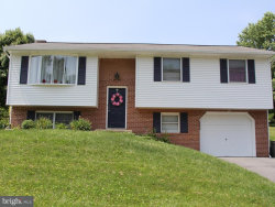 Photo of 2865 Fleetwood DRIVE, Lancaster, PA 17601 (MLS # 1000185342)
