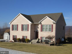 Photo of 11904 Woodland Way ROAD, Myersville, MD 21773 (MLS # 1000185366)