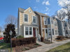 Photo of 2077 Whisperwood Glen LANE, Reston, VA 20191 (MLS # 1000186286)