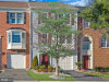 Photo of 5324 Buxton COURT, Alexandria, VA 22315 (MLS # 1000186334)