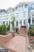 Photo of 3528 13th STREET NW, Unit 1, Washington, DC 20010 (MLS # 1000186637)