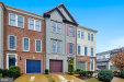 Photo of 571 Dandelion TERRACE SE, Leesburg, VA 20175 (MLS # 1000187032)