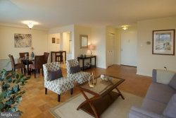 Photo of 10201 Grosvenor PLACE, Unit 1404, North Bethesda, MD 20852 (MLS # 1000187164)