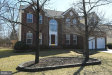 Photo of 913 Rhonda PLACE SE, Leesburg, VA 20175 (MLS # 1000187566)
