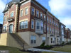 Photo of 614 Fair Winds WAY, National Harbor, MD 20745 (MLS # 1000188305)