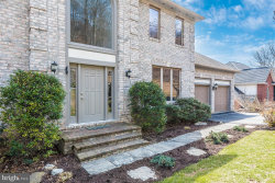Photo of 10007 Picea COURT, New Market, MD 21774 (MLS # 1000189544)