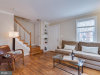 Photo of 519 26th ROAD S, Arlington, VA 22202 (MLS # 1000189618)