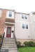 Photo of 6426 Whitwell COURT, Fort Washington, MD 20744 (MLS # 1000190681)