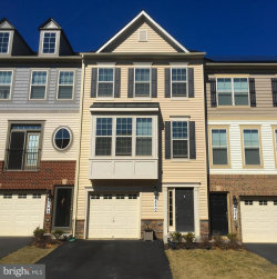 Photo of 6550 Britannic PLACE, Frederick, MD 21703 (MLS # 1000190892)