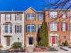 Photo of 560 Eisenhower DRIVE, Frederick, MD 21703 (MLS # 1000191004)
