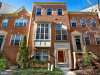 Photo of 9760 Athletic WAY, Gaithersburg, MD 20878 (MLS # 1000191082)