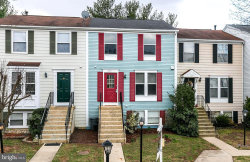 Photo of 1715 Sundance DRIVE, Reston, VA 20194 (MLS # 1000191440)