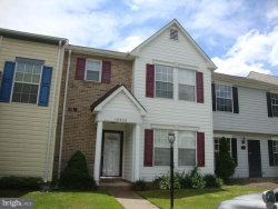 Photo of 16452 Canvass Back COURT, King George, VA 22485 (MLS # 1000191565)