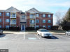 Photo of 3860 Shadywood DRIVE, Unit 2D, Jefferson, MD 21755 (MLS # 1000191794)