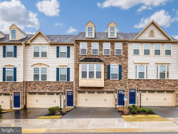 Photo of 7753 Milton CIRCLE, Gainesville, VA 20155 (MLS # 1000191820)