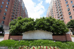 Photo of 11710 Old Georgetown ROAD, Unit 523, North Bethesda, MD 20852 (MLS # 1000191866)