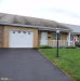 Photo of 128 Sunflower DRIVE, Hagerstown, MD 21740 (MLS # 1000192171)