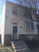 Photo of 6074 Chicory PLACE, Alexandria, VA 22310 (MLS # 1000192580)