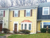 Photo of 9969 Capperton DRIVE, Oakton, VA 22124 (MLS # 1000192812)
