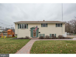 Photo of 200 Ellis STREET, Haddonfield, NJ 08033 (MLS # 1000192964)