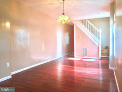 Photo of 2818 Orleans STREET, Baltimore, MD 21224 (MLS # 1000193004)