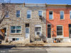 Photo of 14 Linwood AVENUE N, Baltimore, MD 21224 (MLS # 1000193134)