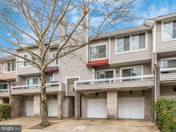 Photo of 9843 Lake Shore DRIVE, Gaithersburg, MD 20879 (MLS # 1000193176)