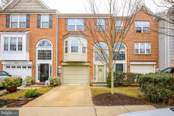 Photo of 3019 Spice Bush ROAD, Laurel, MD 20724 (MLS # 1000193246)